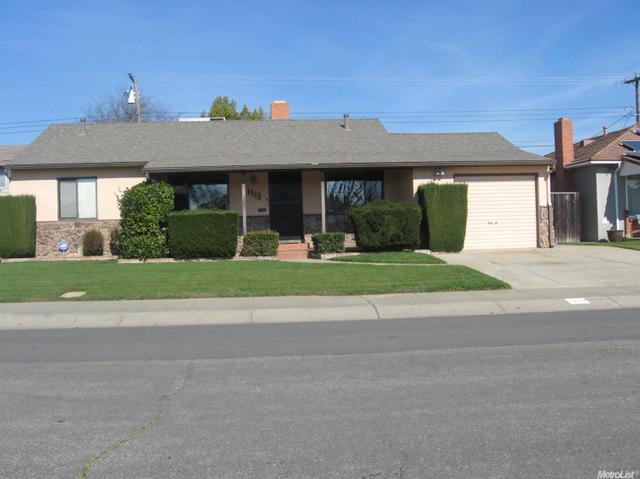1413 W Locust, Lodi, CA 95242