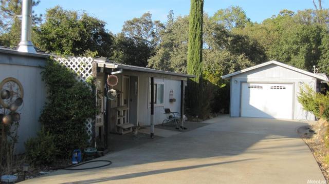 16470 Cab Calloway, Grass Valley, CA 95949