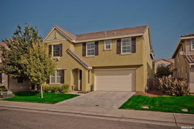3837 Ruffed Grouse Ln, Modesto, CA 95355
