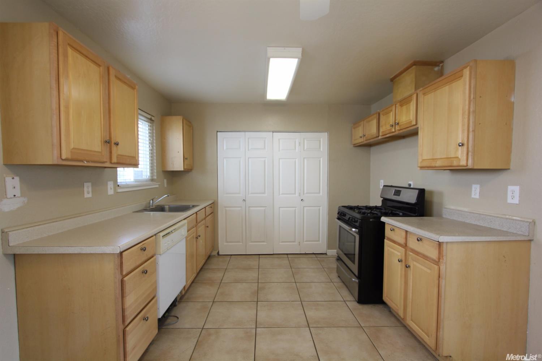 3926 Belden Street, Sacramento, CA 95838