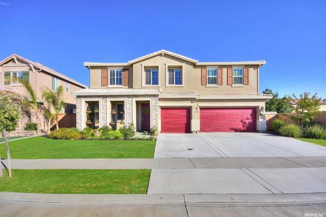4144 Brick Mason Cir, Roseville, CA 95747