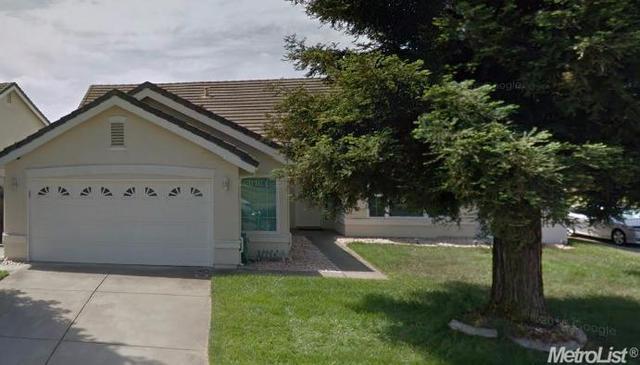 4920 Adalis Dr, Elk Grove, CA 95758