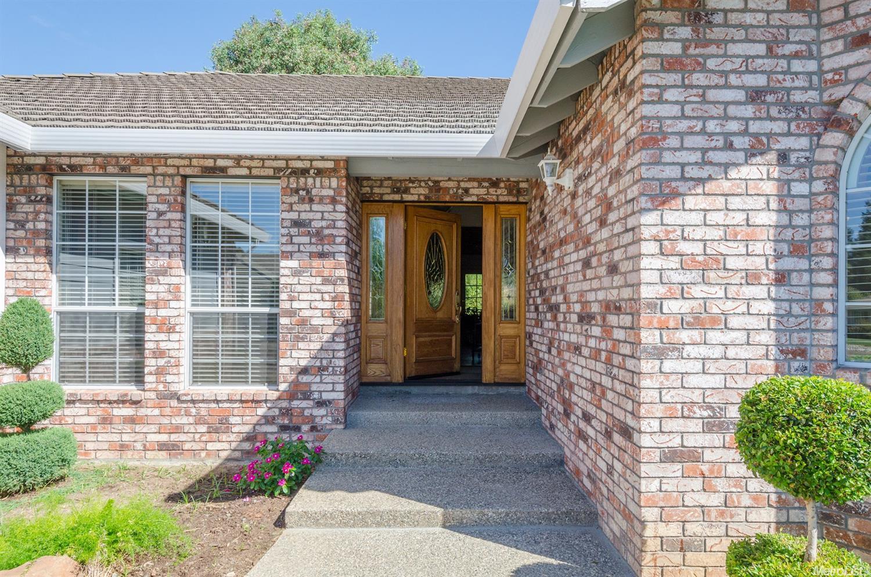 6822 Rock Ranch Drive, Orangevale, CA 95662