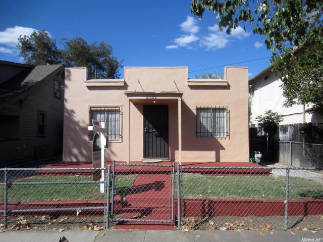 2153 E Sonora St, Stockton, CA 95205