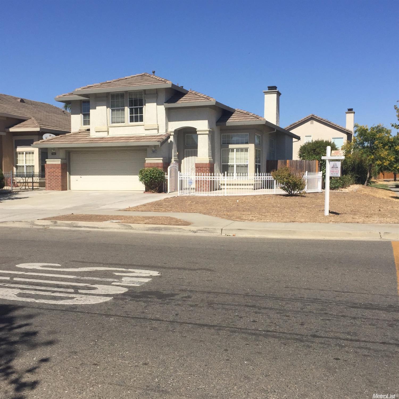 7845 Jacinto Rd, Elk Grove, CA 95758