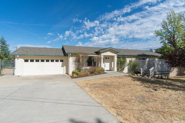 1901 Heather Hill Rd, Placerville, CA 95667