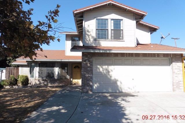 1426 Laguna Cir, Stockton, CA 95206