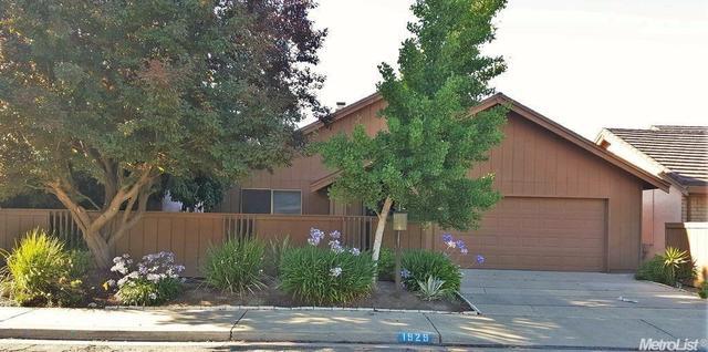 Loans near  Bur Oak Dr, Modesto CA