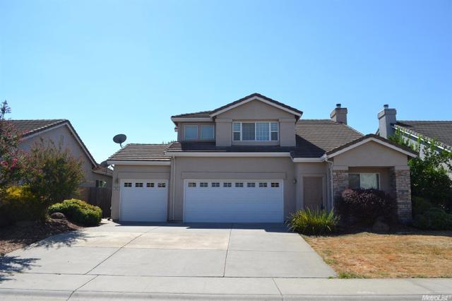 7952 Marla Way, Elk Grove, CA 95758