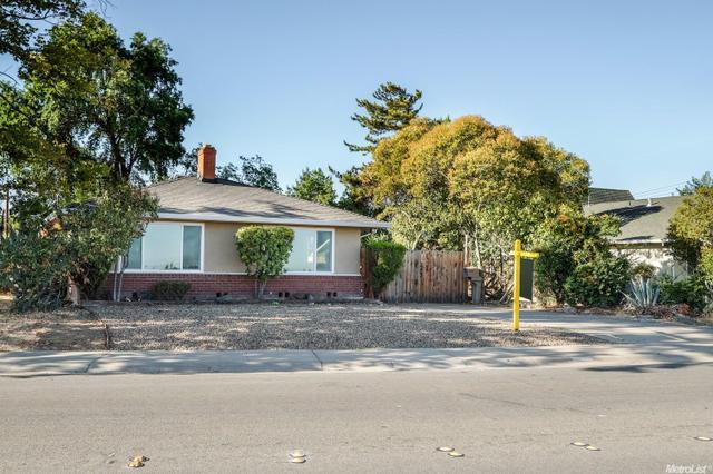6431 Hogan Dr, Sacramento, CA 95822