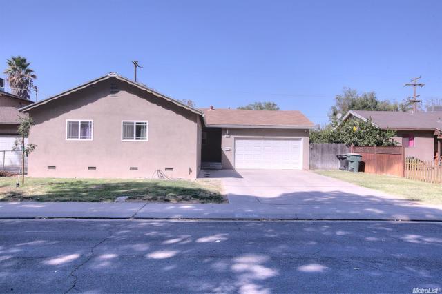 Loans near  Klemm Ct, Modesto CA