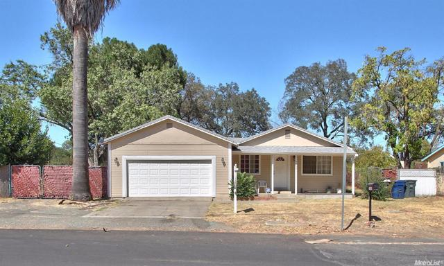 7909 Twin Oaks Ave, Citrus Heights, CA 95610