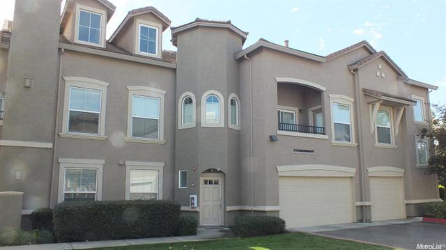 2439 Torino St #7, West Sacramento, CA 95691
