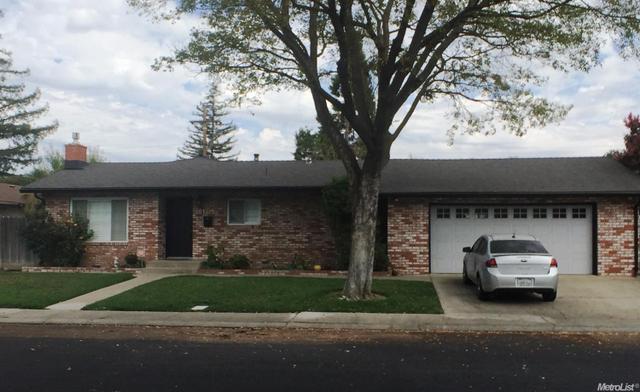 Loans near  Marsha Ave, Modesto CA