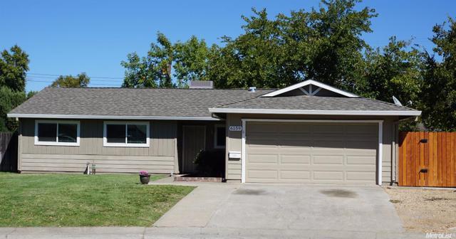 6159 Pinecreek Way, Citrus Heights, CA 95621