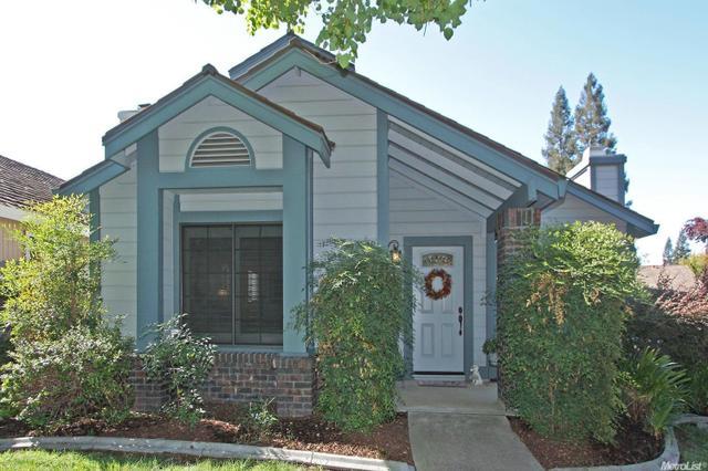 404 Sunbury Ct, Roseville, CA 95661