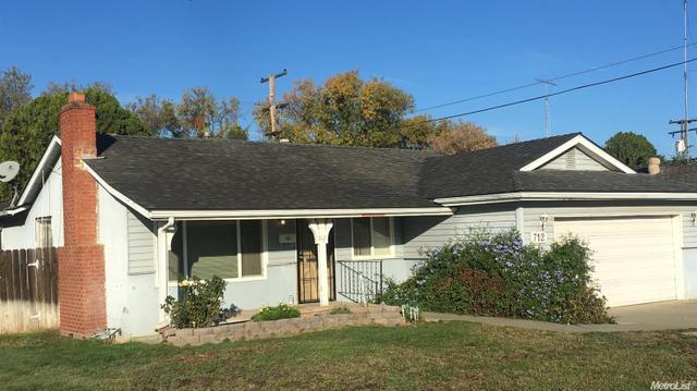 712 Barbara Way, Woodland, CA 95776