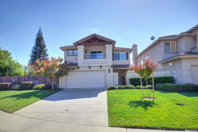 2830 Key Ct, Rocklin, CA 95765