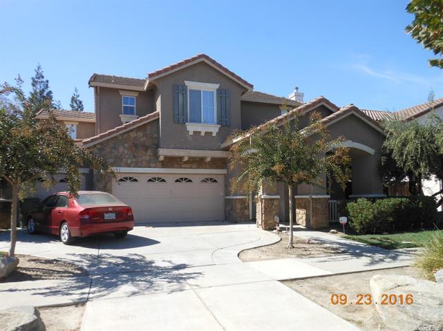 4141 Mountain View Rd, Turlock, CA 95382