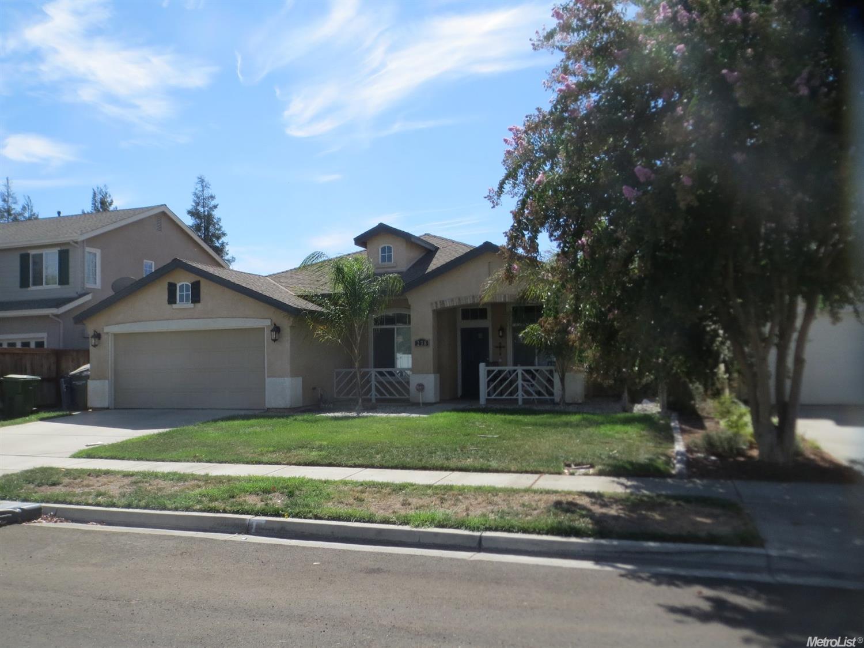 238 Westbury Ln, Turlock, CA 95382