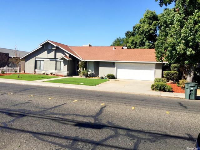 Loans near  W Rumble Rd, Modesto CA