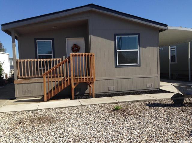 8600 West Ln #52, Stockton, CA 95210