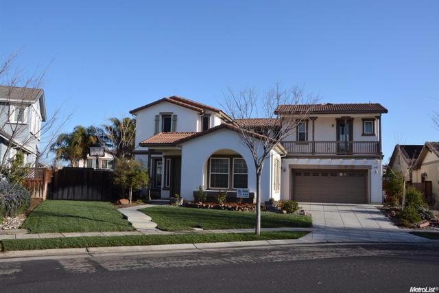 333 Nicole Ave, Mountain House, CA 95391