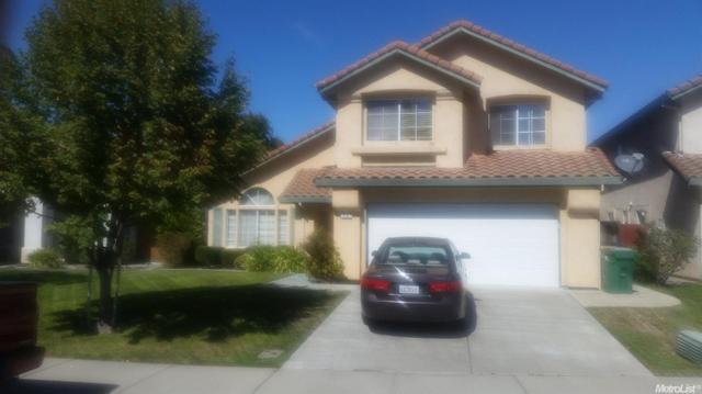 10387 Point Reyes Cir, Stockton, CA 95209