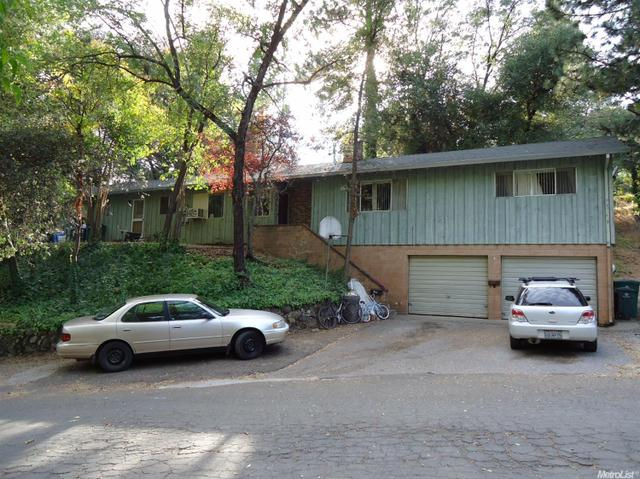 2952 Weswin Ct, Placerville, CA 95667