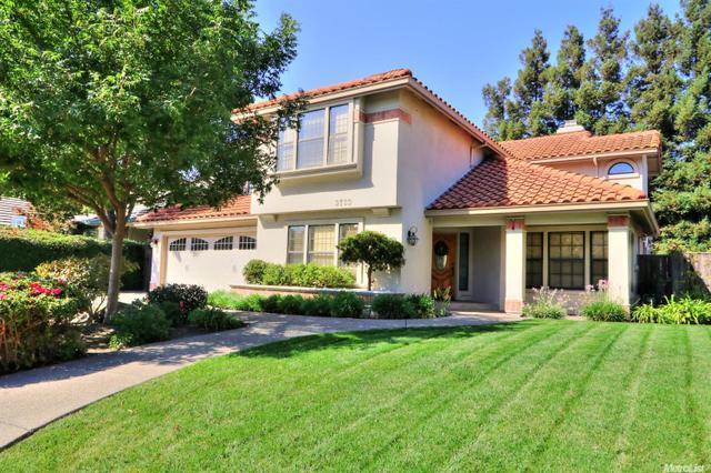 3733 Gleneagles Dr, Stockton, CA 95219