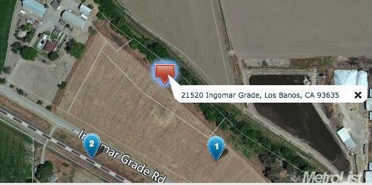21520 Ingomar Grade, Los Banos, CA 93635