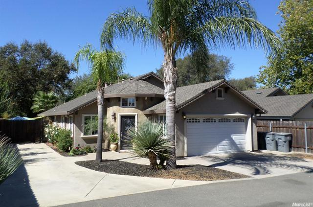 loomis ca real estate homes for sale movoto