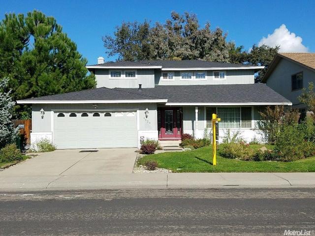 1629 Chaparral Way, Stockton, CA 95209