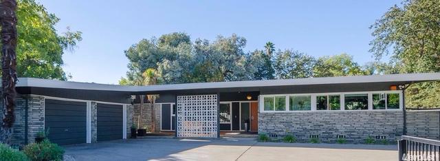 4935 Fair Oaks Blvd, Carmichael, CA 95608