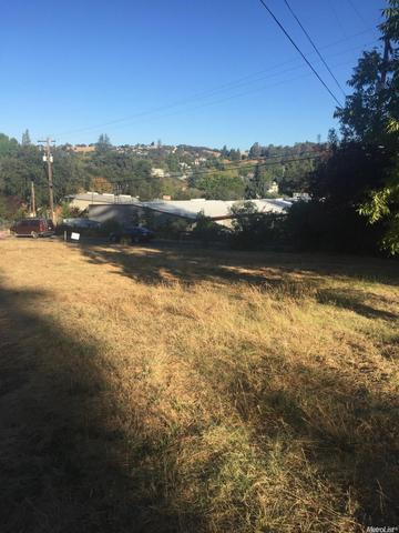 0 Greenstone Terrace Rd, Sutter Creek, CA 95685