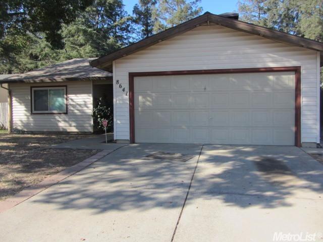 8641 Prairiewoods Dr, Sacramento, CA 95828
