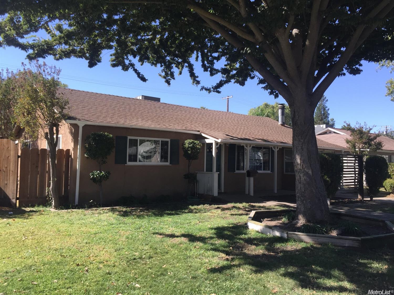 1000 Dartmouth Ave, Modesto, CA 95350