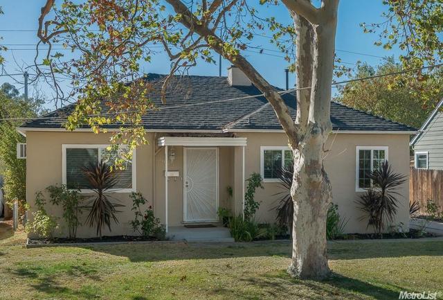3932 W Pacific Ave, Sacramento, CA 95820