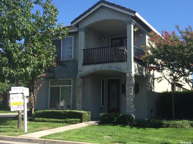 3014 Scarlet Oak Dr, Stockton, CA 95209