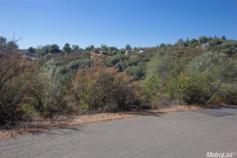 0 Creekside Dr, Shingle Springs, CA 95682