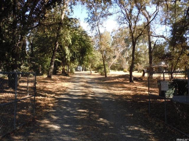 6401 Sutter Ave, Carmichael, CA 95608