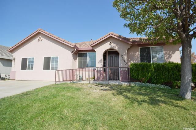 9173 Lucchesi Dr, Sacramento, CA 95829