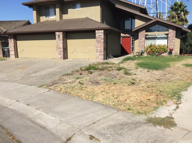 1361 Lloyd Thayer Cir, Stockton, CA 95206