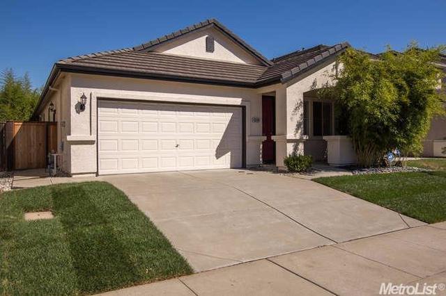 4348 Windsong St, Sacramento, CA 95834