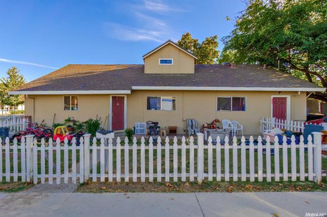 200 Riverside Ave, Roseville, CA 95678