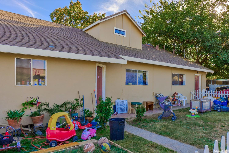 200 Riverside Avenue, Roseville, CA 95678