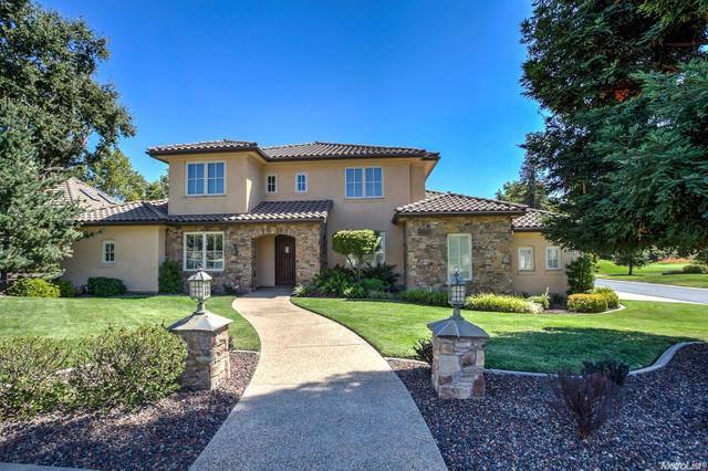 15152 De La Cruz Dr #3177, Rancho Murieta, CA 95683