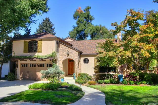 1723 11th Ave, Sacramento, CA 95818
