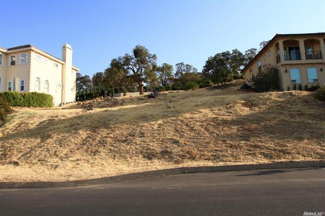 2773 Via Fiori, El Dorado Hills, CA 95762