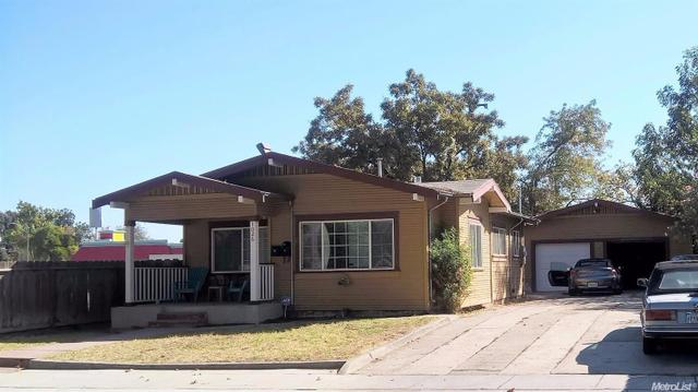 1026 Windeler Ave, Tracy, CA 95376